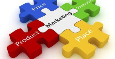 marketing diseño web granada Alto Servicios. Diseño web y SEO