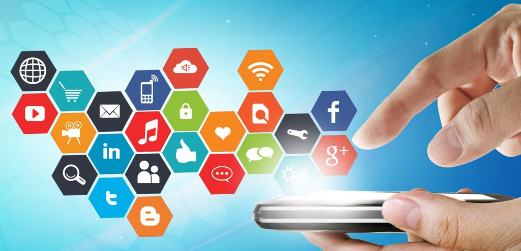 Servicios de marketing digital diseño web granada Alto Servicios. Diseño web y SEO