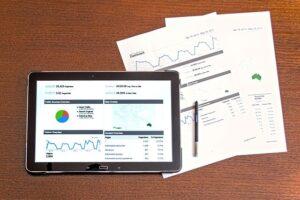 marketing-digital-para-negocios-locales