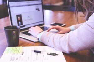 montar-negocio-online