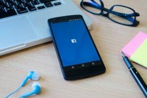 multa-a-whatsapp-y-facebook