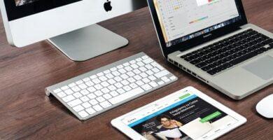 pagina-web-corporativa