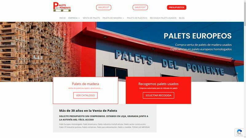 pagina-web-palets-del-poniente