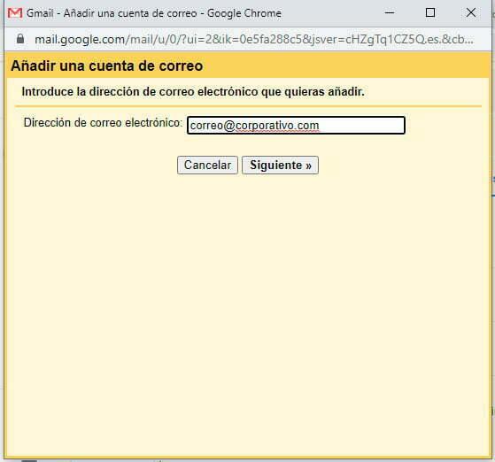 pasos-configuracion-gmail