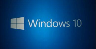 Problemas con windows 10