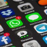 que-es-signal