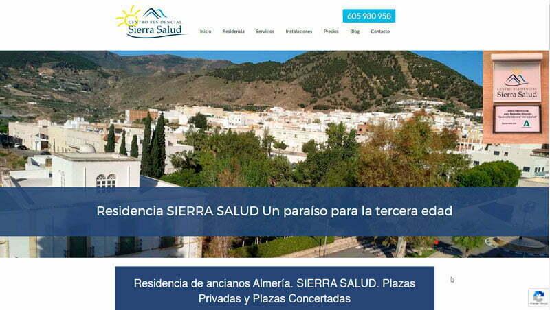 residencia-de-ancianos-almeria