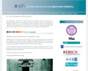 revistas digitales online granada