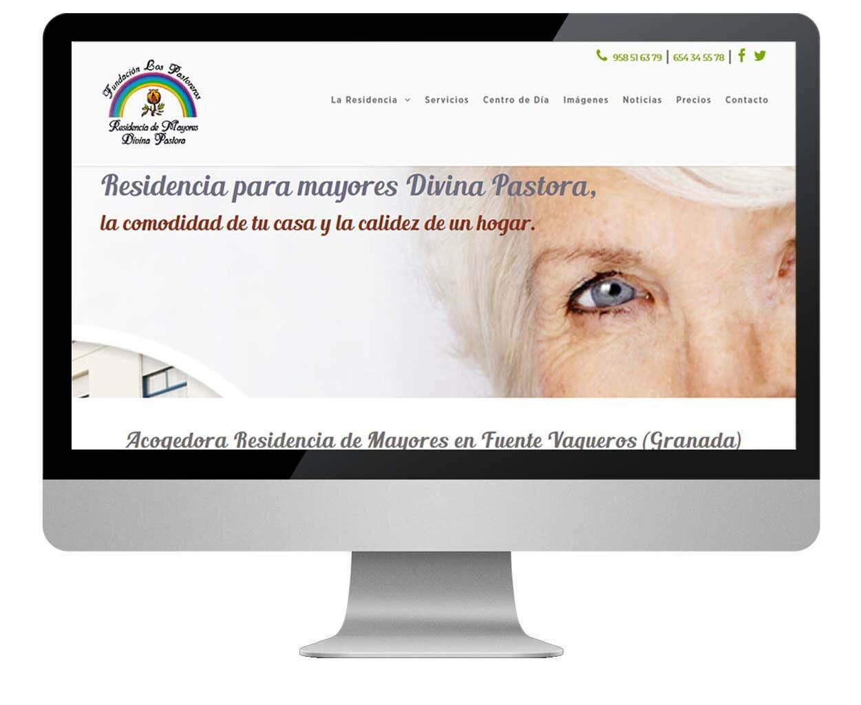 Fundación Los Pastoreros