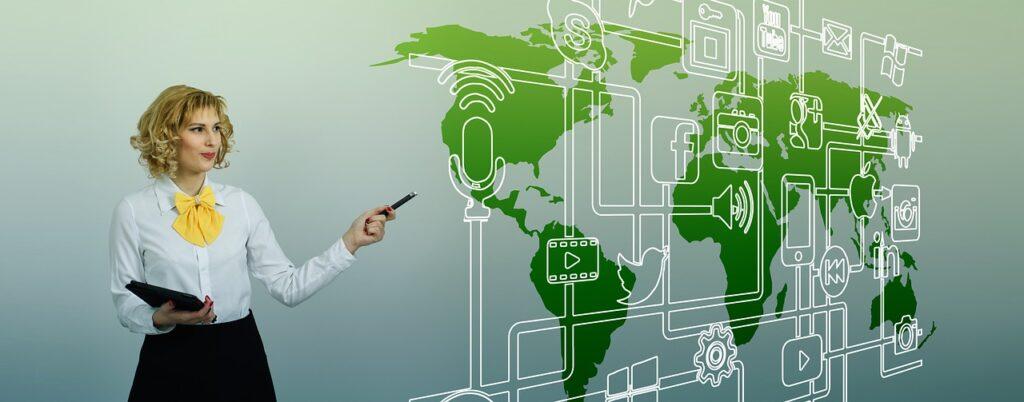 servicios-de-marketing-digital-granada