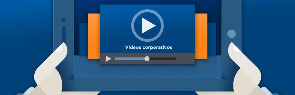videos corporativos de empresas Granada