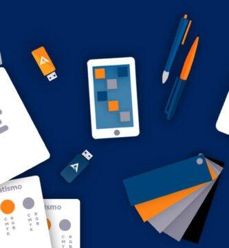 logotipos diseño web granada Alto Servicios. Diseño web y SEO