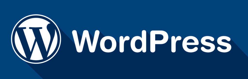 diseño web wordpress granada