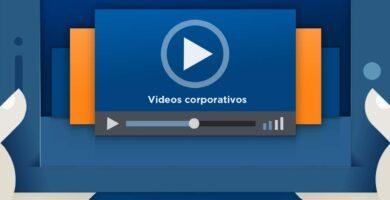 multimedia diseño web granada Alto Servicios. Diseño web y SEO