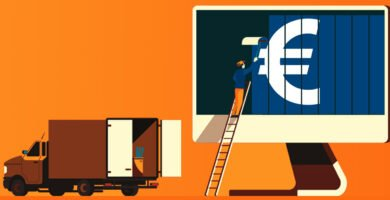 Presupuesto página web granada Alto Servicios. Diseño web y SEO