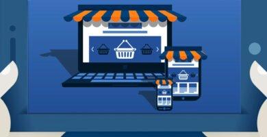 tienda online granada Alto Servicios. Diseño web y SEO