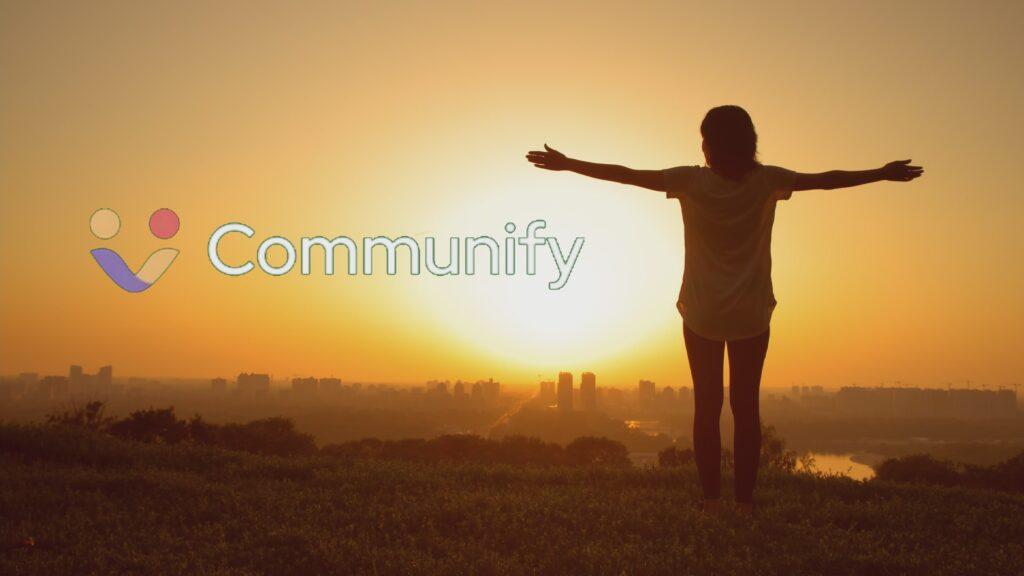 video-corporativo-spot-communify-now
