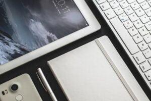 transformacion-digital-empresas