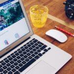 ventajas-de-las-redes-sociales