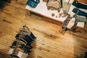 ventas-online