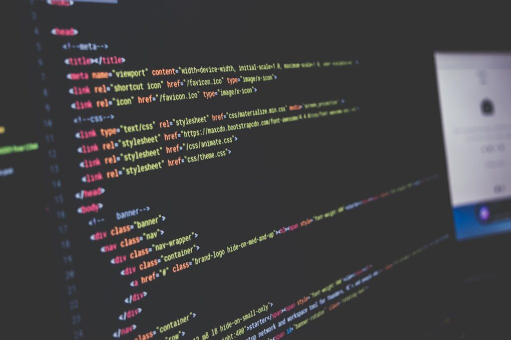 virus-en-una-pagina-web