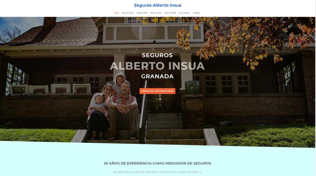 web-basica-seguros-alberto-insua