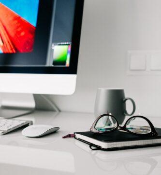 web-profesional-para-empresas