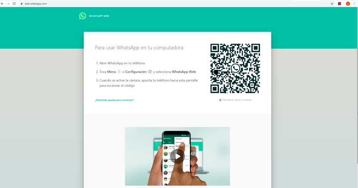 web-whatsapp-registro