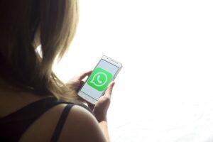 whatsapp-trabajando