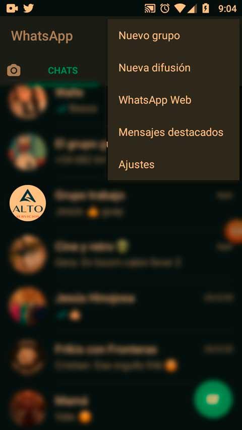whatsapp-web-en-el-trabajo
